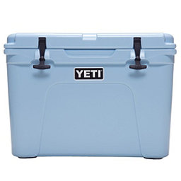 YETI Tundra 50, Ice Blue, 256