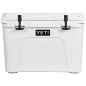 YETI Tundra 50, White, medium