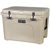 YETI Tundra 50, Tan, medium