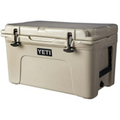 YETI Tundra 45 2016, Tan, medium