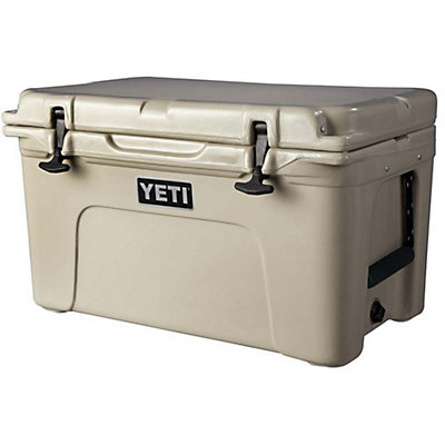 YETI Tundra 45 2017, Tan, viewer