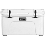 YETI Tundra 45, White, medium