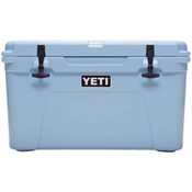 YETI Coolers Tundra 45 2016, Ice Blue, medium