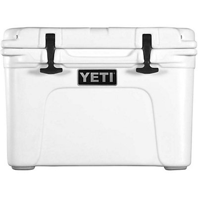YETI Tundra 35, White, viewer