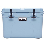 YETI Tundra 35, Ice Blue, medium