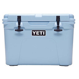 YETI Tundra 35, Ice Blue, 256