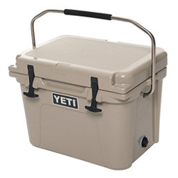 YETI Roadie 20, Tan, 256