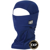 BlackStrap The Expedition Hood Balaclava, Navy, medium