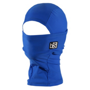 BlackStrap Hood Kids Balaclava, Royal Blue, medium