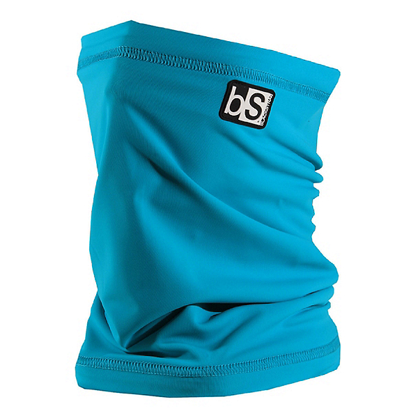 BlackStrap The Tube Solid Neck Warmer, Teal, 600