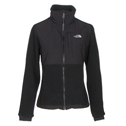 The North Face Denali 2 Womens Jacket (Previous Season), TNF Black, 256
