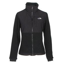 The North Face Denali 2 Womens Jacket, TNF Black, 256
