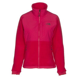 The North Face Denali 2 Womens Jacket, Cerise Pink, 256
