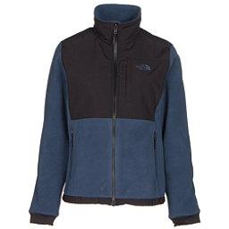 The North Face Denali 2 Womens Jacket (Previous Season), Shady Blue-TNF Black, 256