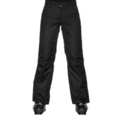 The North Face Sally Pant Womens Ski Pants, TNF Black, medium
