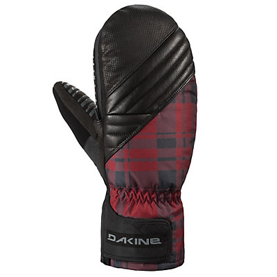Dakine Skyline Mittens, , viewer