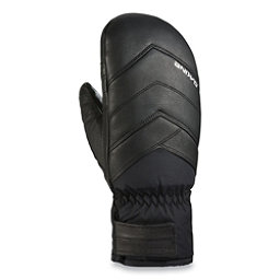 Dakine Galaxy Womens Mittens, Black, 256