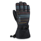 Dakine Sequoia Womens Gloves, Nevada, medium