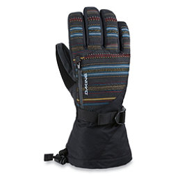 Dakine Sequoia Womens Gloves, Nevada, 256