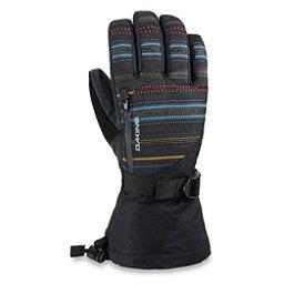 Dakine Sequoia Womens Gloves, Nevada, 256