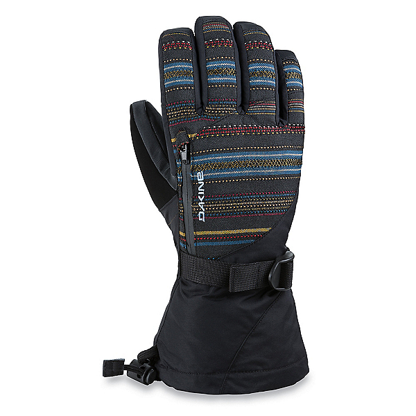 Dakine Sequoia Womens Gloves, Nevada, 600