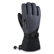 Dakine Sequoia Womens Gloves, Pixie, medium