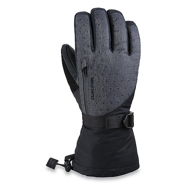 Dakine Sequoia Womens Gloves, Pixie, 600