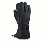 Dakine Sequoia Womens Gloves, Black, medium
