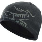 Arc'teryx Bird Head Hat, Odysseus-Dark Slate, medium