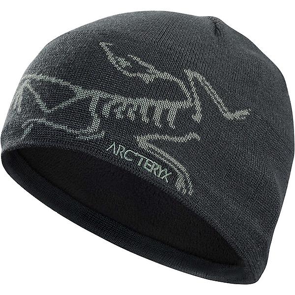Arc'teryx Bird Head Hat, Odysseus-Dark Slate, 600