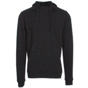 Arc'teryx Elgin Mens Hoodie, Black, medium