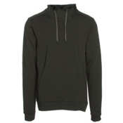 Arc'teryx Elgin Mens Hoodie, Caper, medium