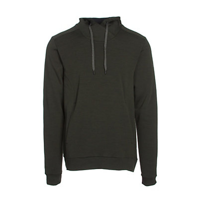 Arc'teryx Elgin Hoody, Caper, viewer