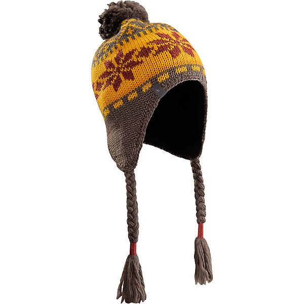 Arc'teryx Pembi Toque Hat, , 600