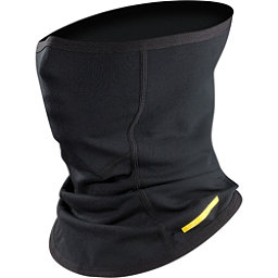 Arc'teryx Phase AR Neck Gaiter, Black, 256