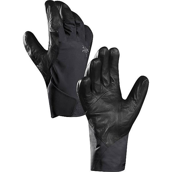 Arc'teryx Rush Gloves, , 600