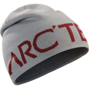 Arc'teryx Word Head Toque Beanie, , medium