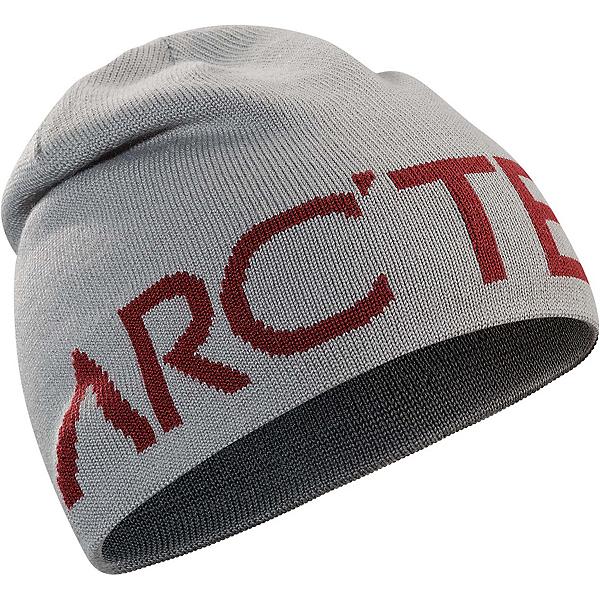 Arc'teryx Word Head Toque Beanie, , 600