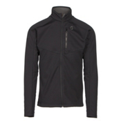 Scott Defined Tech Mens Jacket, Black, medium