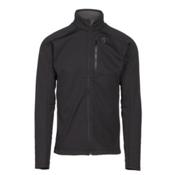 Scott Defined Tech Mens Jacket, Black, medium
