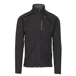 Scott Defined Tech Mens Jacket, Black, 256