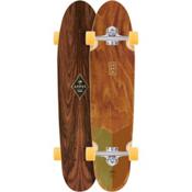 Arbor Bug Premium Complete Longboard, , medium