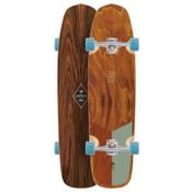 Arbor Hybrid Premium Complete Longboard, , medium