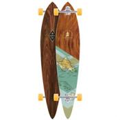Arbor Timeless Premium Complete Longboard, , medium