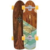 Arbor Pilsner Premium Complete Longboard, , medium