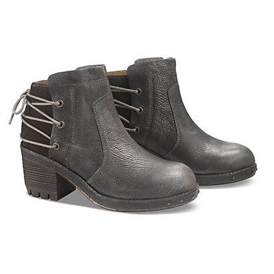 Caterpillar Olive Womens Boots, , viewer