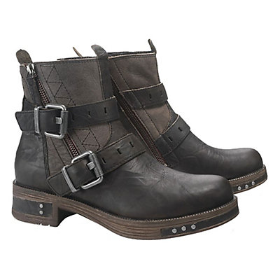 Caterpillar Kearny Womens Boots, Chocolate, viewer