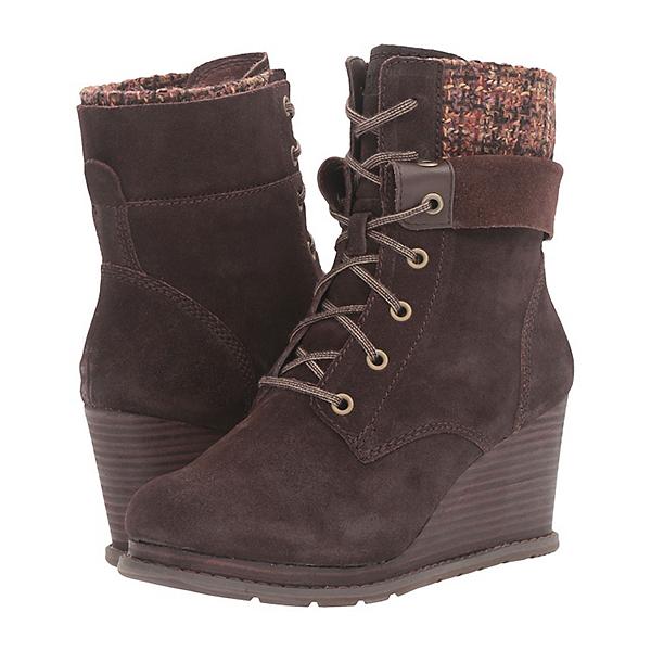 Caterpillar Coax Womens Boots, , 600