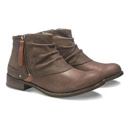 Caterpillar Irenea Womens Boots, Coach, 256