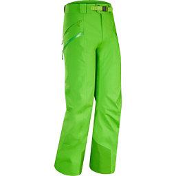 Arc'teryx Sabre Mens Ski Pants, Rohdei, 256